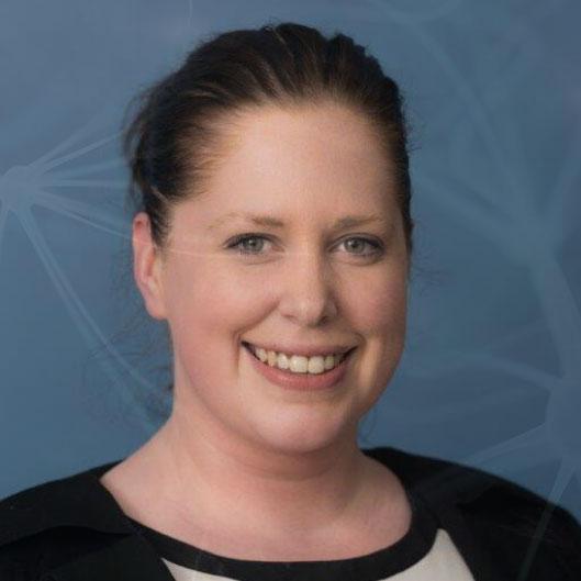 Melissa Rennie