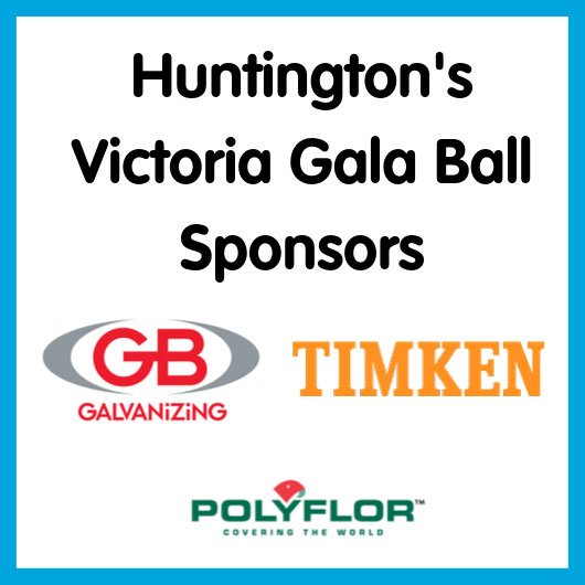 Sponsors announced for Gala Ball