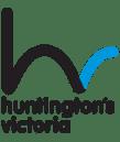 Huntington's Victoria